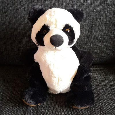 Pandareppu