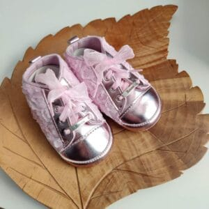 prinsessaruusunen_kengät_lapselle_roosa_nimella
